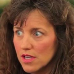 Dark Secrets Michelle Duggar Tried To Hide From Everyone