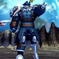 The Best Shut Down MMOs of All Time