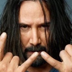 Keanu Reeves Career Has Been Anything But Ordinary