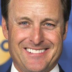 Heres Who May Replace Chris Harrison As Host Of The Bachelor